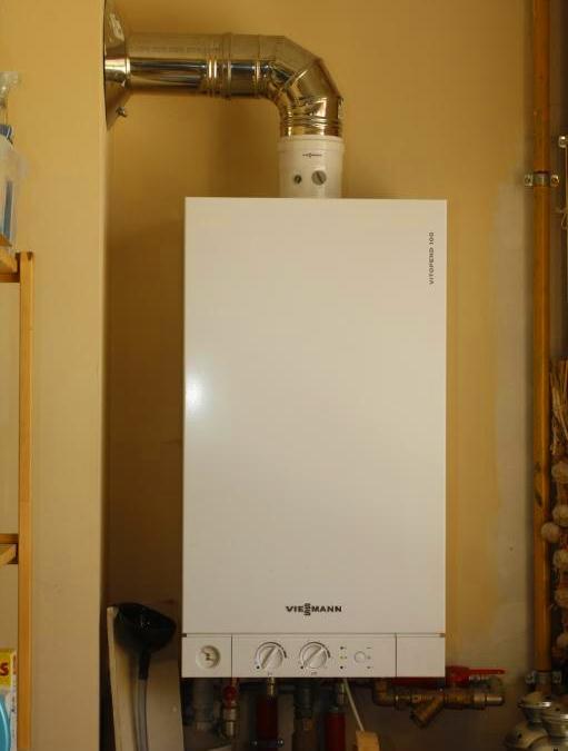 Отопление-дома-из-сип-пранелей