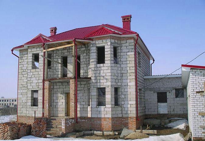 Строительство-двухэтажного-дома