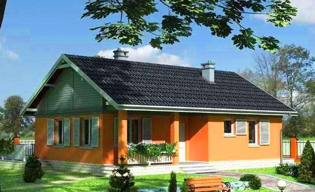 готовый-проекты-домов-бесплатно