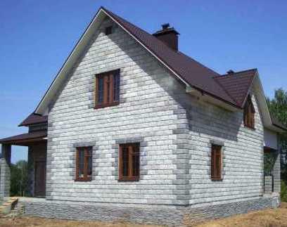 проекты-домов-из-блока