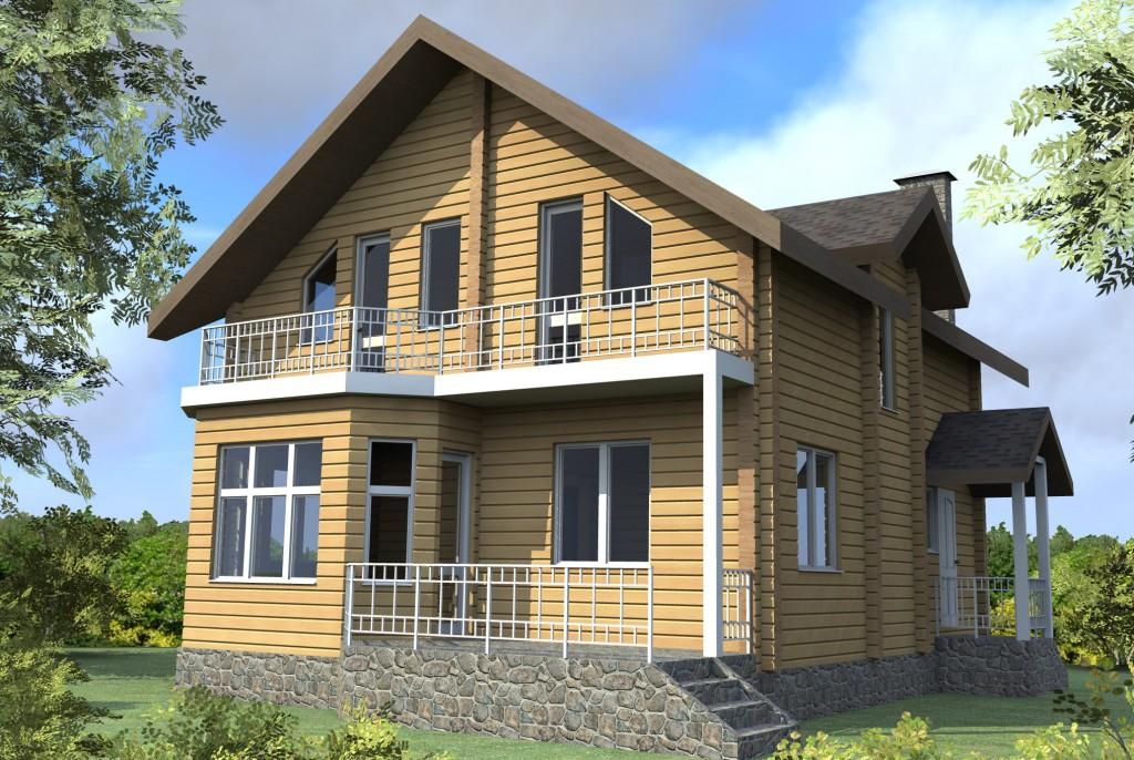 скачать-бесплатные-проекты-деревянных-домов