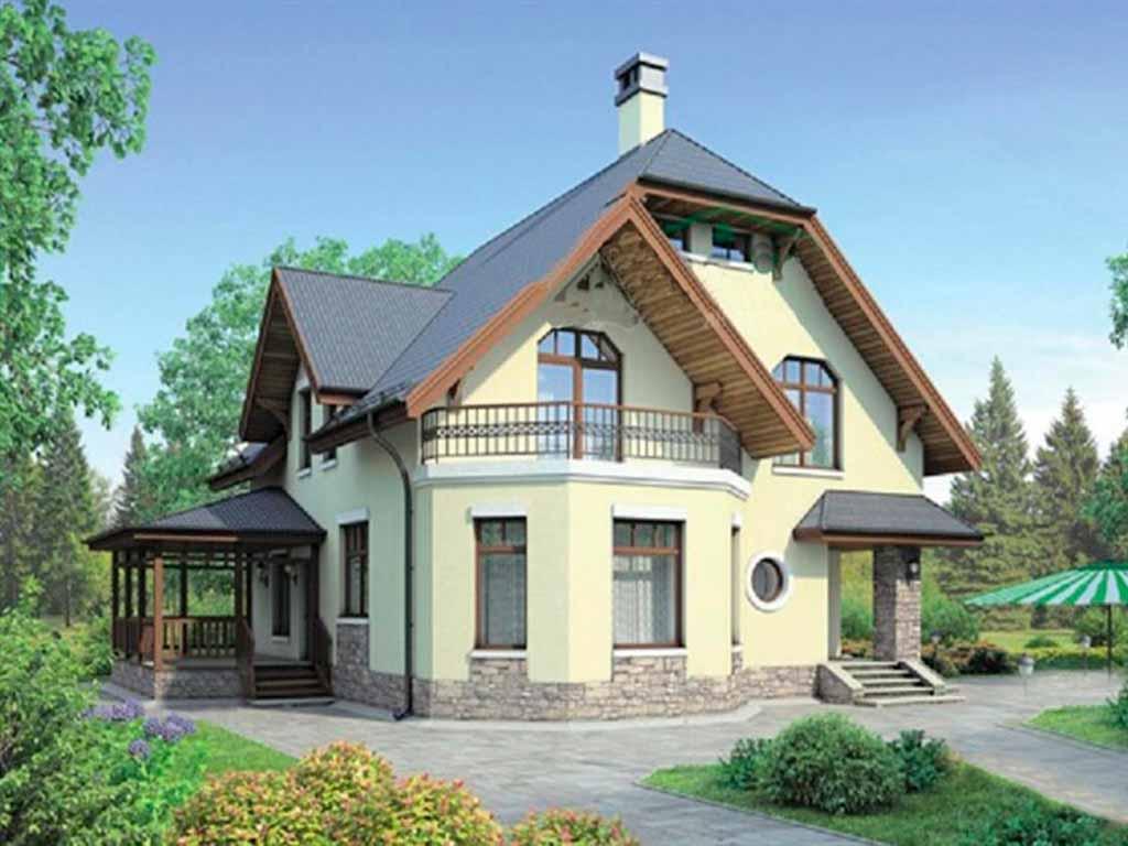 проекты-домов-скачать