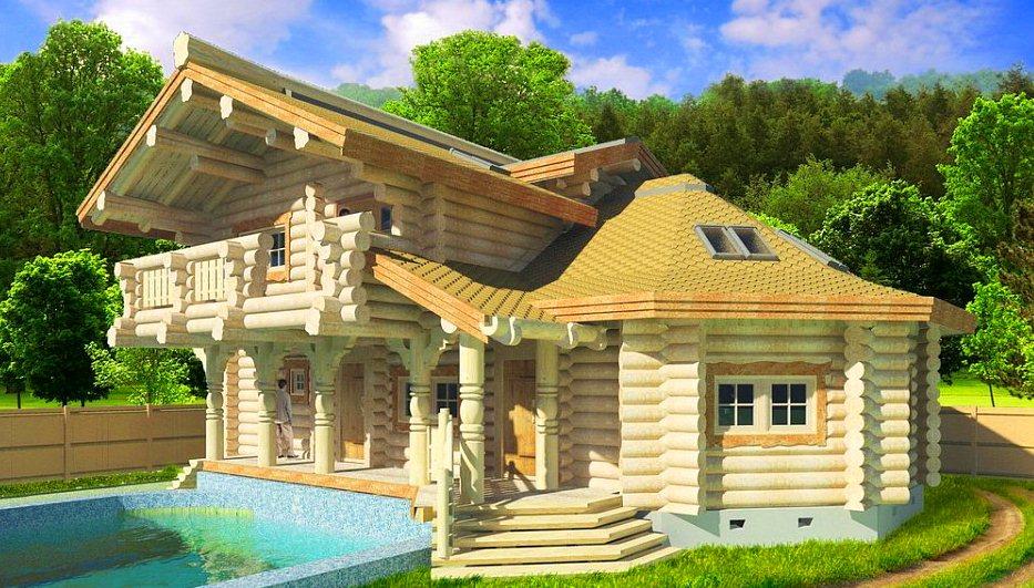 проект-гостевого-дома-бани
