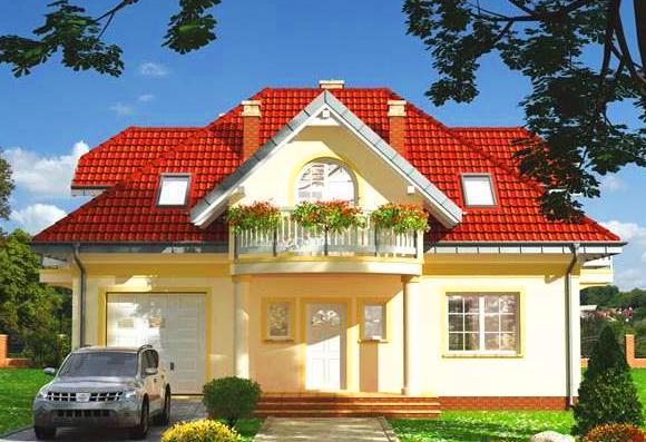 проекты-домов-коттеджей-с-гаражом