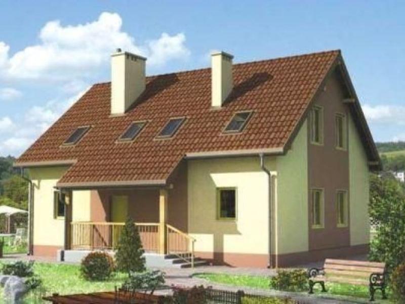проекты-домов-из-газобетона