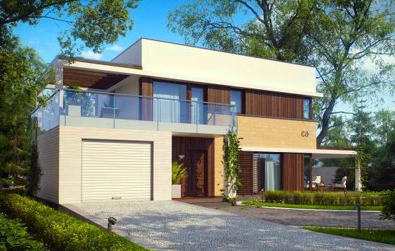 бесплатные-проекты-загородных-домов