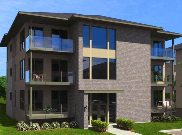 готовые-проекты-жилых-домов