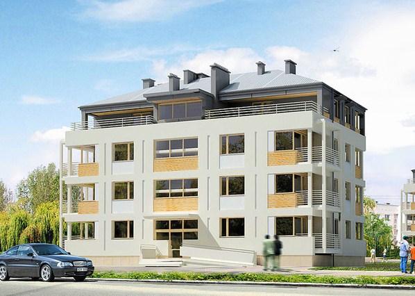 бесплатные-проекты-жилых-домов