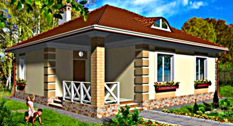 гостевой-дом-проект