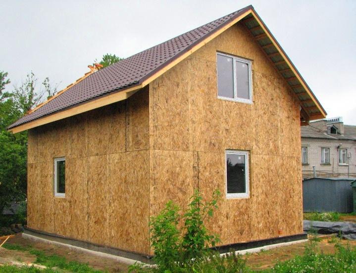 бесплатные-проекты-каркасных-домов