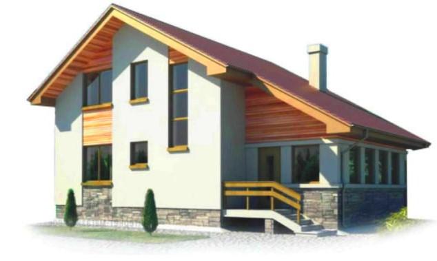 готовые-проекты-каркасных-домов