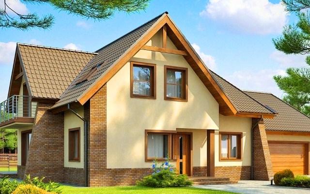 бесплатные-проекты-кирпичных-домов
