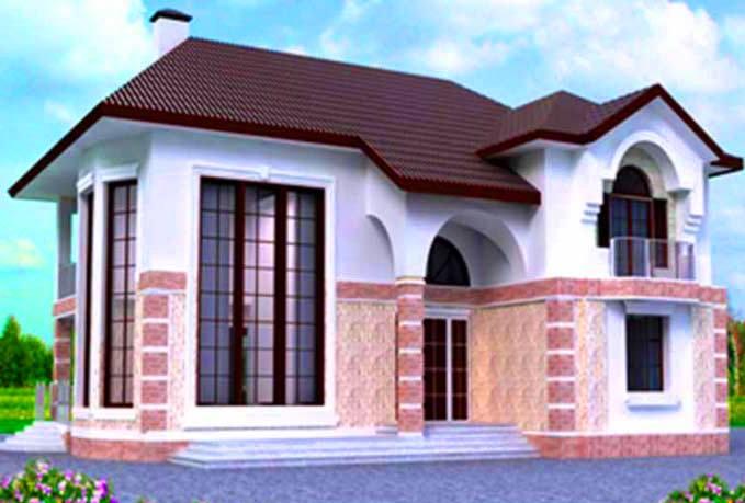 бесплатные-проекты-коттеджей-и-домов