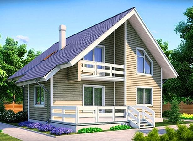 бесплатные-проекты-домов-и-коттеджей