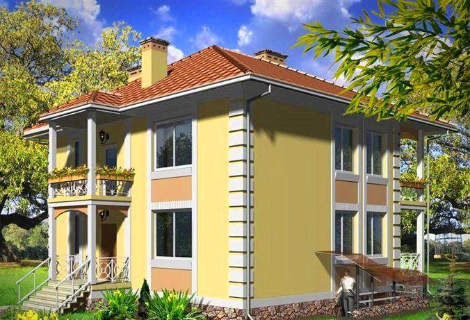 Скачать-бесплатно-проект-двухэтажного-дома