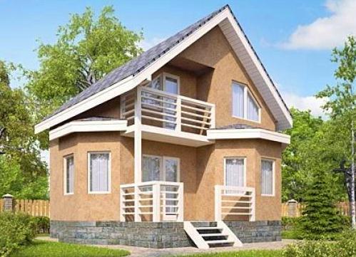 Проекты-домов-из-сип-панелей