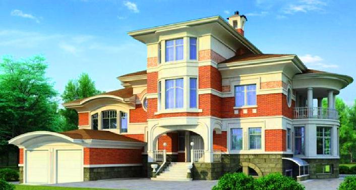 проекты-коттеджей-и-загородных-домов