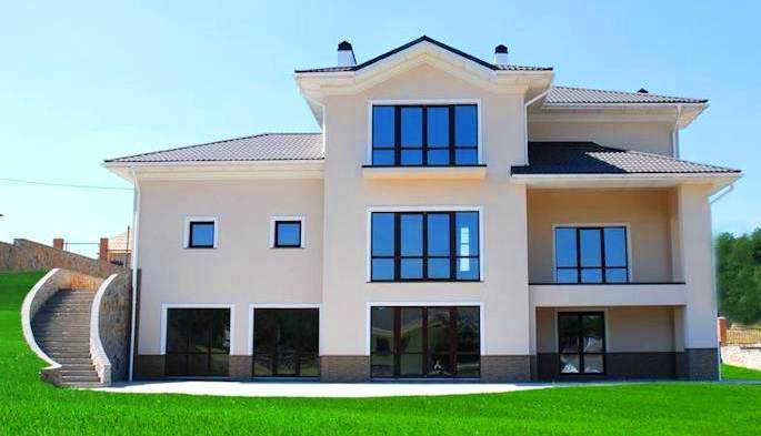 готовые-проекты-домов-из-пеноблока