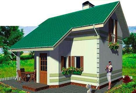проект-гостевого-дома